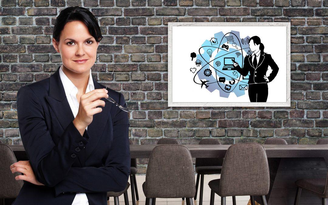 Steigende Nachfrage bei BWL-Kenntnissen mit Schwerpunkt Marketing
