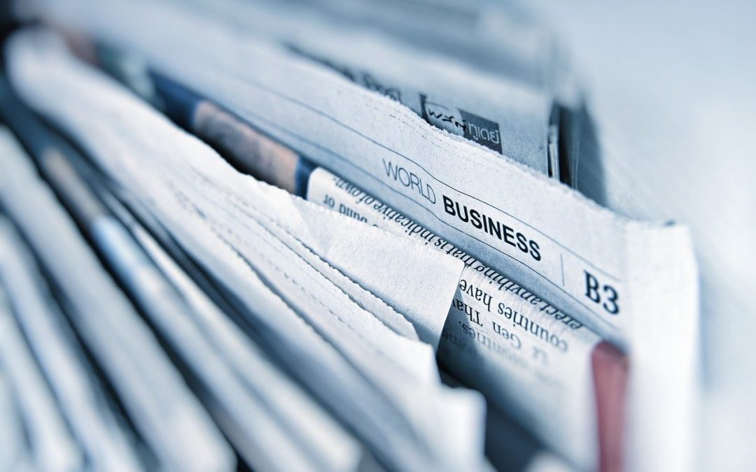 PR im Unternehmen: Outsourcing oder Inhouse-Lösung?